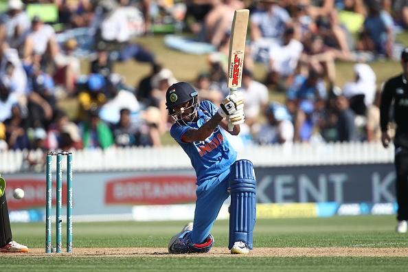 युजवेंद्र चहल से कहा गया आप करोगे नंबर-3 पर बल्लेबाजी, चहल ने ऐसे व्यक्त की सोशल मीडिया पर ख़ुशी 3