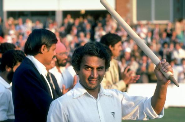 5 बल्लेबाज जिन्होंने वनडे क्रिकेट से ज्यादा टेस्ट मैचों में छक्के लगाये हैं, टॉप पर है यह दिग्गज 5