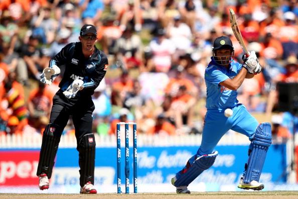 बे ओवल में होने वाले दूसरे वनडे से पहले भारत के सामने ये बड़ी समस्या, कहीं बन न जाए हार की वजह 2