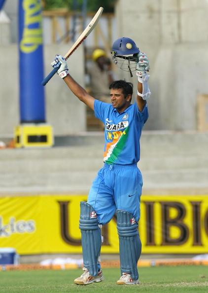स्मृति मंधाना ने न्यूजीलैंड के खिलाफ किया कारनामा, विराट कोहली- राहुल द्रविड़ के बाद ऐसा करने वाली पहली बल्लेबाज बनी 1