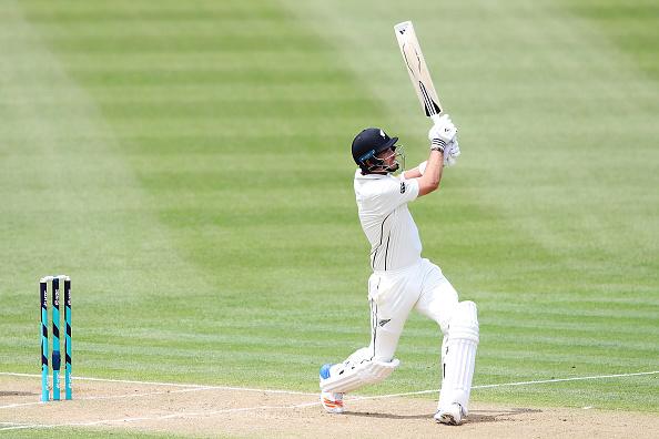 5 बल्लेबाज जिन्होंने वनडे क्रिकेट से ज्यादा टेस्ट मैचों में छक्के लगाये हैं, टॉप पर है यह दिग्गज 4
