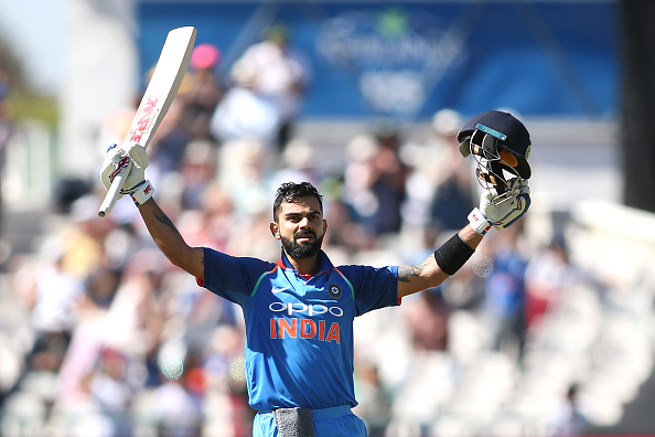 स्मृति मंधाना ने न्यूजीलैंड के खिलाफ किया कारनामा, विराट कोहली- राहुल द्रविड़ के बाद ऐसा करने वाली पहली बल्लेबाज बनी 2
