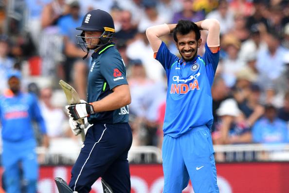 AUSvsIND: हार्दिक पांड्या पर लगा बैन तो सिडनी वनडे में यह खिलाड़ी ले सकता है उनकी जगह 3