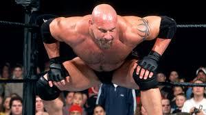 WWE के महान रैसलर, जो कभी नहीं जीत सके हैं रॉयल रम्बल मैच 4
