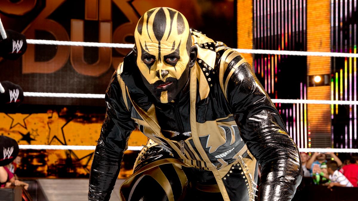 WWE रैसलर, जो सबसे ज्यादा बार रहे हैं रॉयल रम्बल मैच का हिस्सा 2