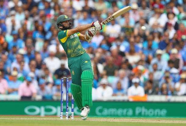 CWC 2019: इंग्लैंड के खिलाफ इन XI खिलाड़ियों के साथ मैदान पर उतरेगी दक्षिण अफ्रीका की टीम 2