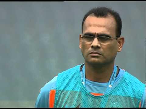 Indian football team works hardest in Asia: Savio Mediara