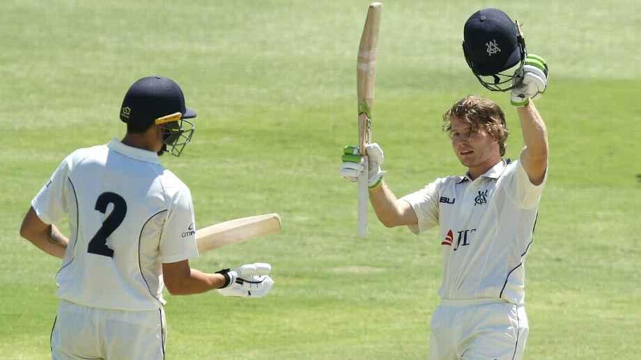 श्रीलंका के खिलाफ टेस्ट सीरीज के लिए ऑस्ट्रेलिया की टीम घोषित, कई दिग्गज खिलाड़ियों की हुई टीम से छुट्टी 4