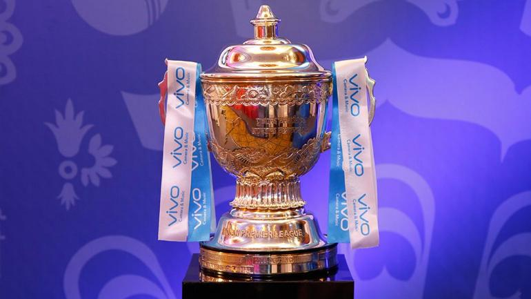 India will be the 12th edition of IPL