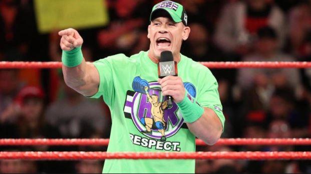 दो मिनट में पढ़ें WWE से जुड़ी आठ नवम्बर की सभी बड़ी ख़बरें 15