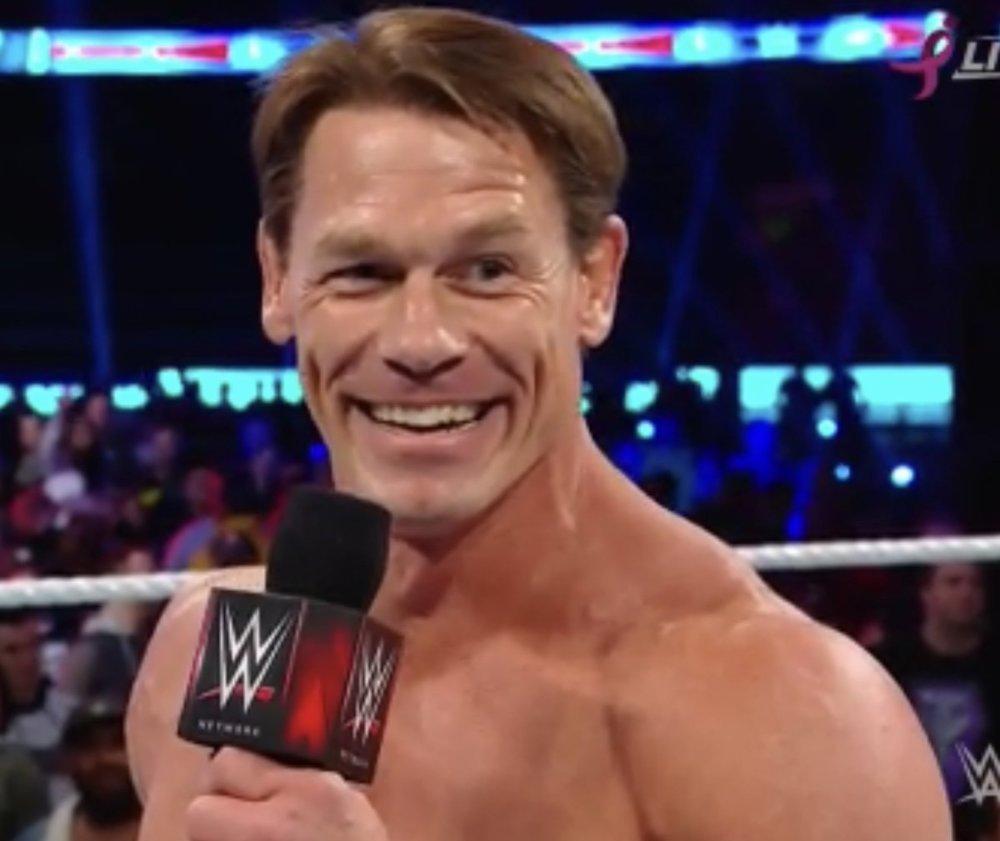 WWE रॉ लाइव इवेंट में ब्रॉन स्ट्रोमैन और ब्रॉक लैसनर होंगे आमने-सामने, डेट हुई फाइनल 2