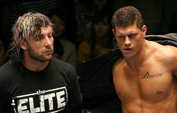 WWE प्रशंसकों के लिए खुशखबरी, यह रैसलर जल्द कर सकता है WWE के साथ करार 7