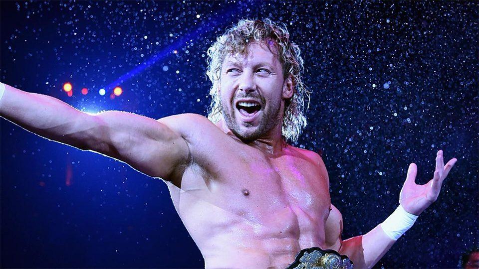 मात्र दो मिनट में पढ़ें 23 जनवरी की WWE से जुड़ी सभी बड़ी और दिलचस्प ख़बरें 3