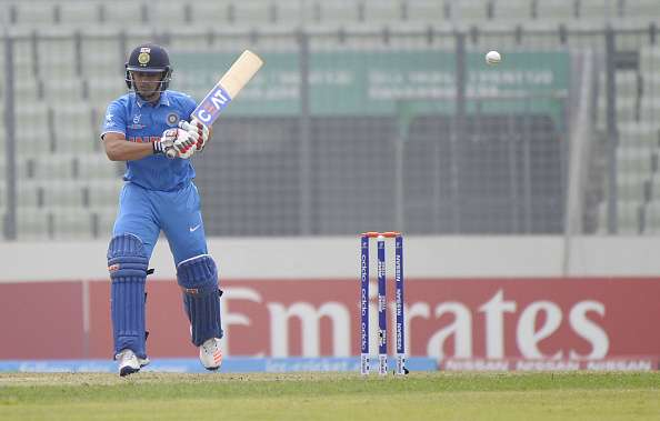 India A vs England Lions: अजिंक्य रहाणे और इशान किशन की शानदार बल्लेबाज से इंडिया ए ने इंग्लैंड को 3 विकेट से हराया 4