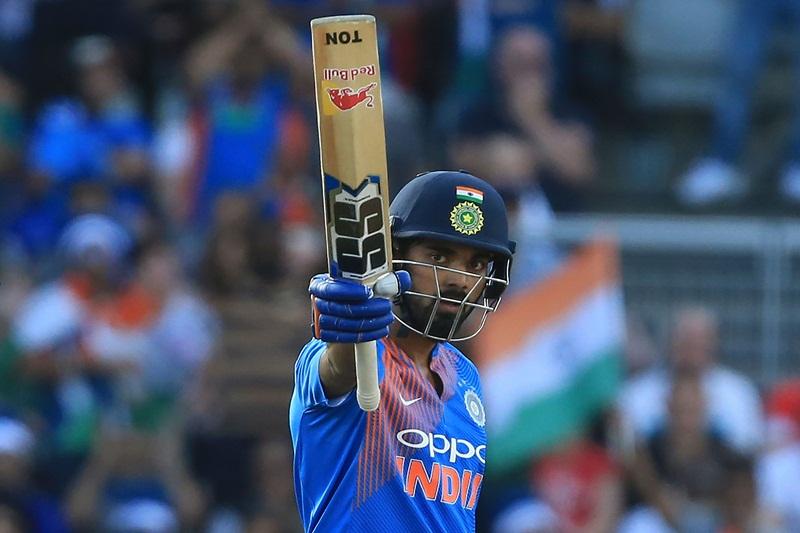 केएल राहुल की बल्लेबाजी पहले टी-20 का सकरात्मक पहलू : आशीष नेहरा 2