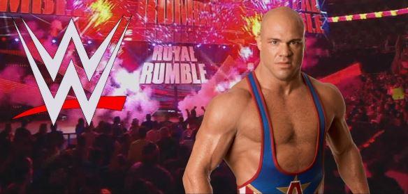 WWE के महान रैसलर, जो कभी नहीं जीत सके हैं रॉयल रम्बल मैच 1