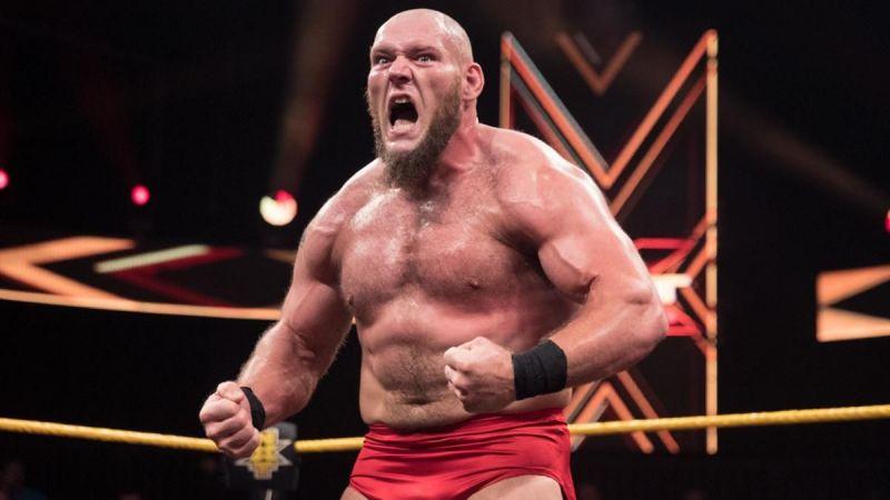 मात्र दो मिनट में पढ़ें 12 जनवरी की WWE से जुड़ी सभी बड़ी ख़बरें 13