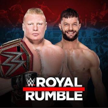मात्र दो मिनट में पढ़ें 17 जनवरी की WWE से जुड़ी सभी बड़ी और दिलचस्प ख़बरें 5