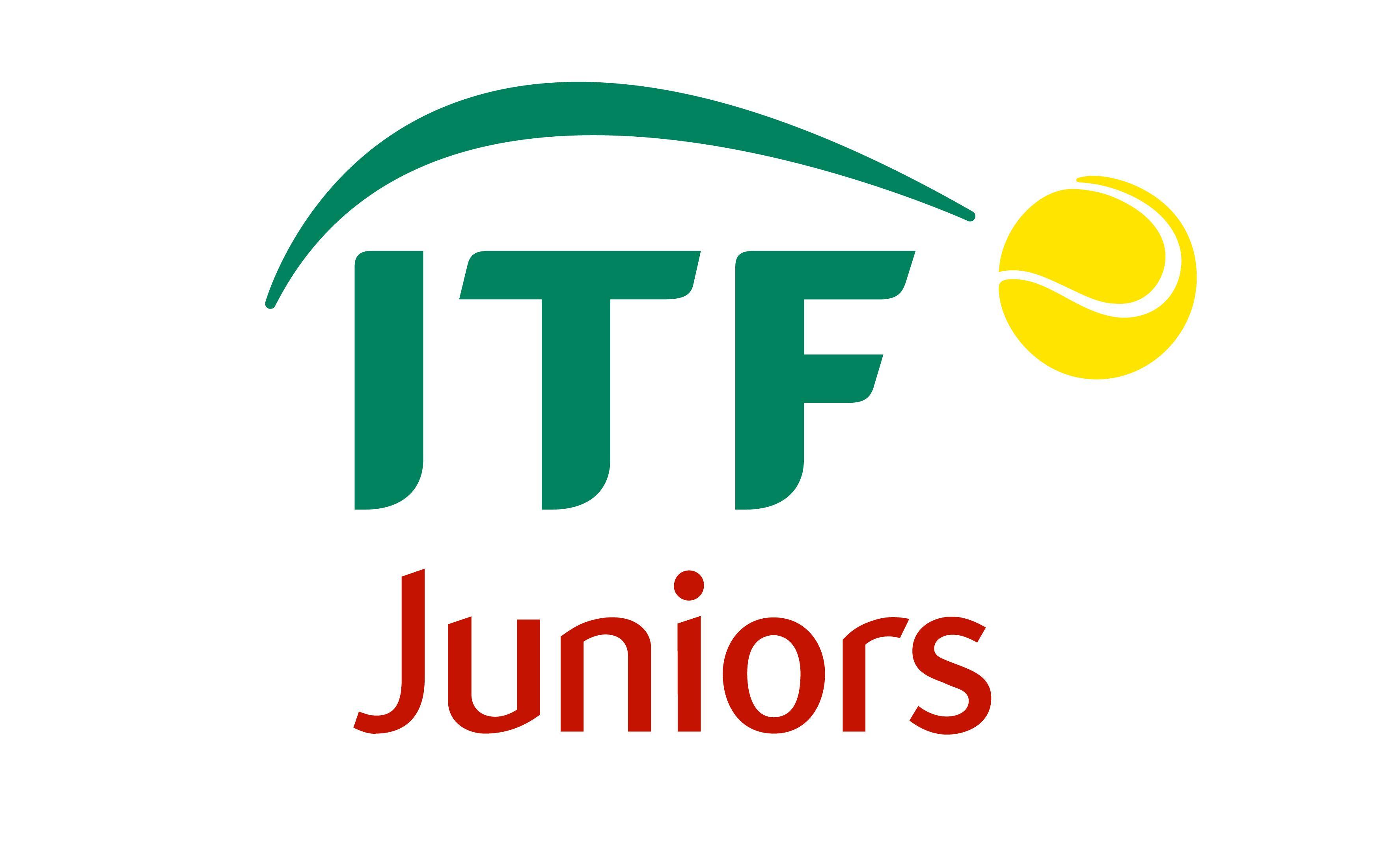 Tennis: Bassjak of Poland ITF Junior's quarter-finals