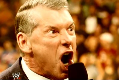 इन WWE रैसलरों की कंपनी से रिहाई की अर्जी ख़ारिज 10
