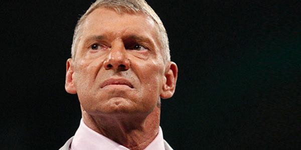 यह चैंपियन टीम जल्द छोड़ सकती है WWE का साथ, विन्स मैकमेहन की बढ़ सकती है मुसीबत 6