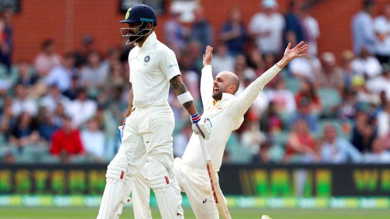 5 गेंदबाज जो टेस्ट चैम्पिनशिप के अंत तक ले सकते हैं सबसे ज्यादा विकेट 1