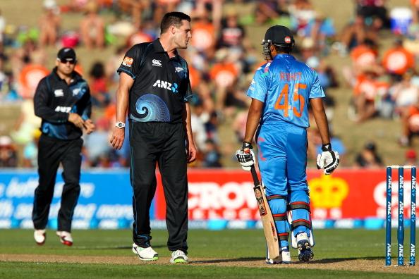 नेपियर वनडे से पहले मीडिया के सामने आये विराट कोहली, लगातार किये जा रहे एक्सपेरिमेंट को लेकर दिया बड़ा बयान 5