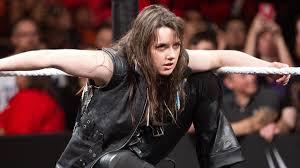 मात्र दो मिनट में पढ़ें पंद्रह जनवरी की WWE से जुड़ी सभी बड़ी ख़बरें 4