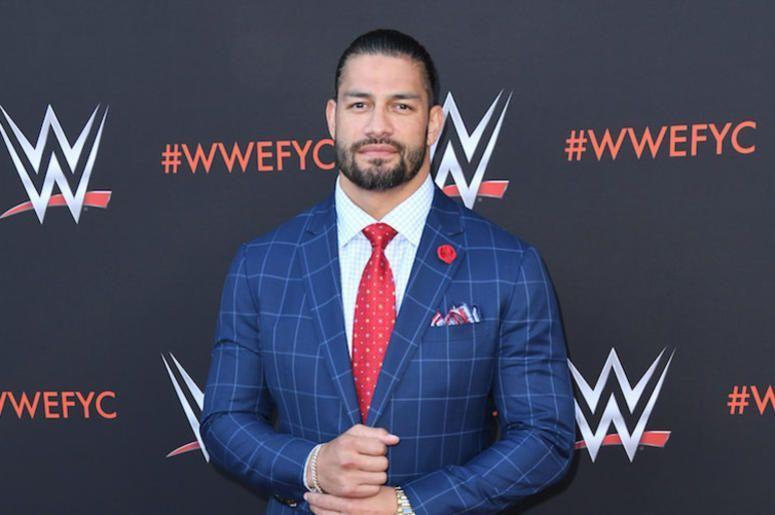 मात्र दो मिनट में पढ़ें चौदह जनवरी की WWE से जुड़ी सभी बड़ी ख़बरें 6
