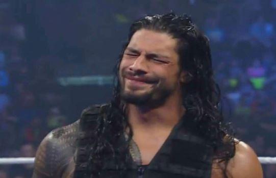 WWE के इतिहास के सबसे बकवास नजर आने वाले नियम, किसी रैसलर को नहीं हैं पसंद 11