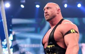 WWE के मालिक ने अपने रैसलरों को रखा धोखे में, ये रहे कम्पनी के सबसे बड़े झूठ 2
