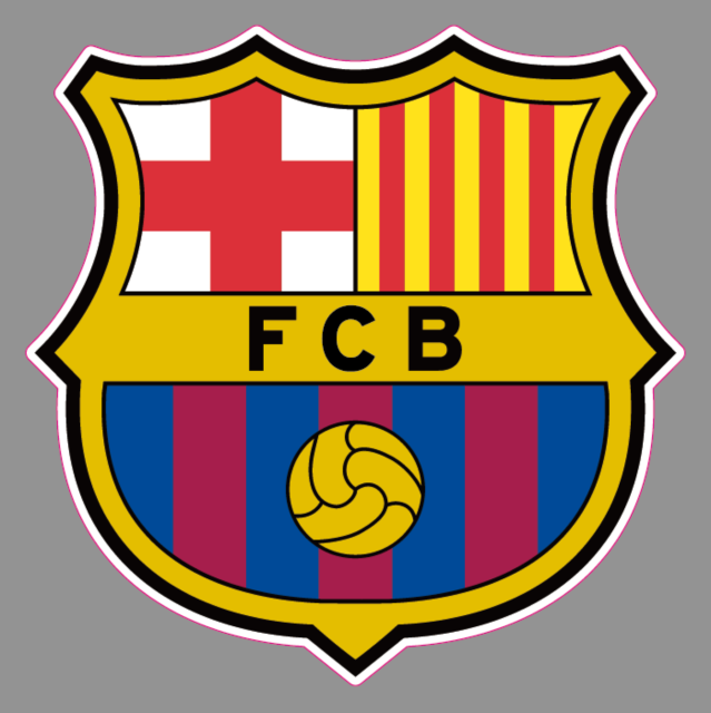 Barcelona made the first agreement of the season