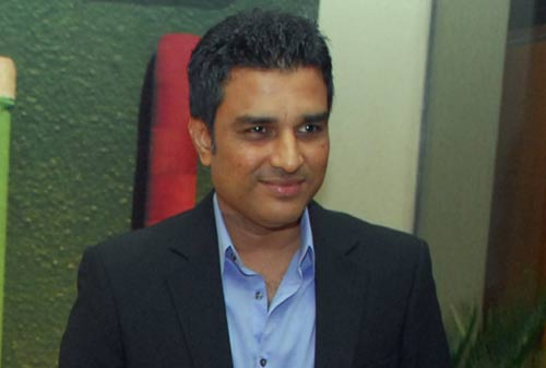 India vs Australia- रांची वनडे मैच से धोनी को आराम देने की सलाह पर घिरे संजय मांजरेकर, फैंस ने किया जमकर ट्रोल 2