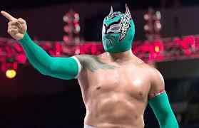 मात्र दो मिनट में पढ़ें 23 जनवरी की WWE से जुड़ी सभी बड़ी और दिलचस्प ख़बरें 4