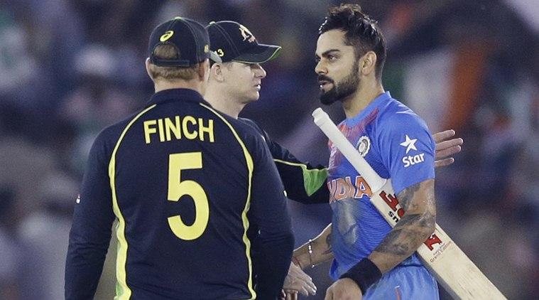 5 बल्लेबाज जिन्होंने वनडे क्रिकेट से ज्यादा टेस्ट मैचों में छक्के लगाये हैं, टॉप पर है यह दिग्गज