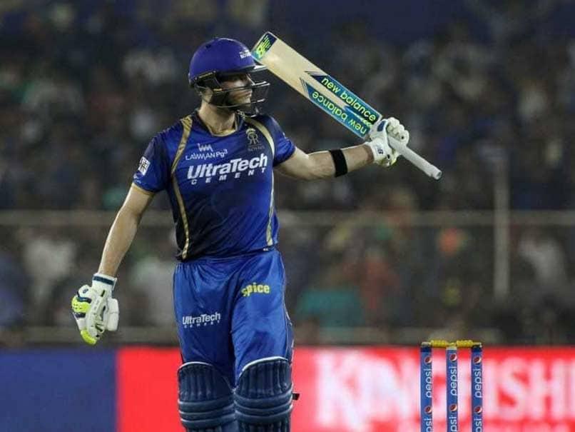 बैन और विश्वकप की वजह से नहीं बल्कि इस बार इस वजह से आईपीएल से बाहर हो सकते हैं स्टीवन स्मिथ, राजस्थान ढूढ़ रही विकल्प 1