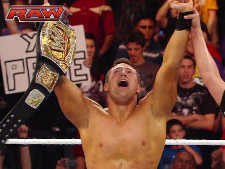 ऐसे WWE रैसलर, जो कभी वर्ल्ड चैंपियन बनने के काबिल थे ही नहीं 4