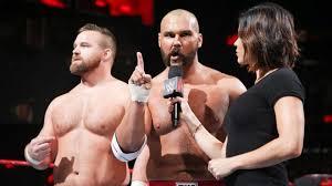 यह चैंपियन टीम जल्द छोड़ सकती है WWE का साथ, विन्स मैकमेहन की बढ़ सकती है मुसीबत 2