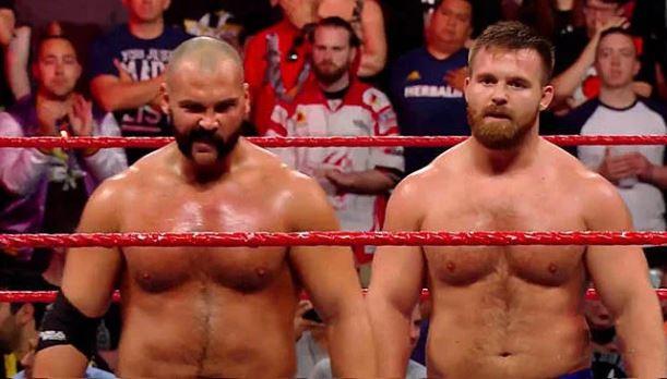 WWE रॉ लाइव इवेंट में ब्रॉन स्ट्रोमैन और ब्रॉक लैसनर होंगे आमने-सामने, डेट हुई फाइनल 3