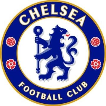 Premier League: Chelsea scored a goal scored from Southampton