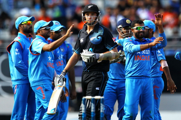 बे ओवल में होने वाले दूसरे वनडे से पहले भारत के सामने ये बड़ी समस्या, कहीं बन न जाए हार की वजह 1