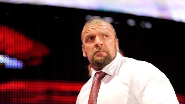 रिहाई की मांग कर रहे हैं ये रैसलर WWE ने कहा नहीं मिलेगी 2020 से पहले छुट्टी 11