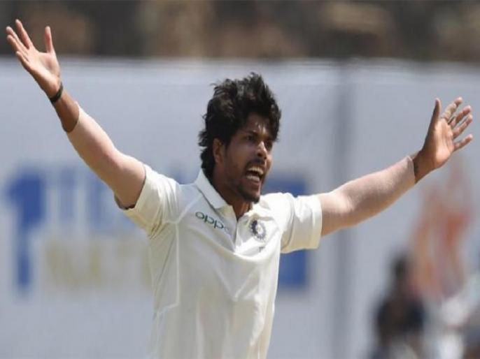रणजी ट्रॉफी- उमेश यादव की खतरनाक गेंदबाजी के बूते विदर्भ ने दूसरे ही दिन केरल को एक पारी और 11 रन से दी मात