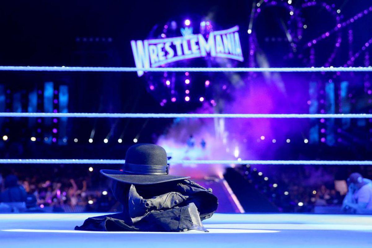 WWE के मालिक ने अपने रैसलरों को रखा धोखे में, ये रहे कम्पनी के सबसे बड़े झूठ 1