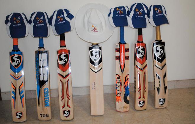 भारतीय क्रिकेट के लिए बुरी खबर, युवा खिलाड़ी ने तोड़ा दम 9