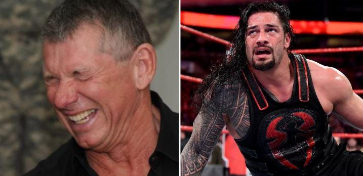 WWE के मालिक ने अपने रैसलरों को रखा धोखे में, ये रहे कम्पनी के सबसे बड़े झूठ 8