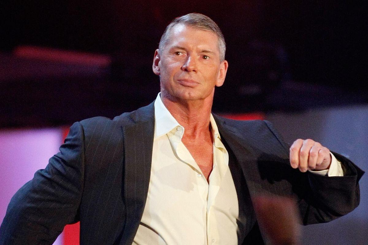 WWE के मालिक को सता रहा डर, विरोधी कंपनी इस दिग्गज रैसलर को उनसे छीन सकती है 5