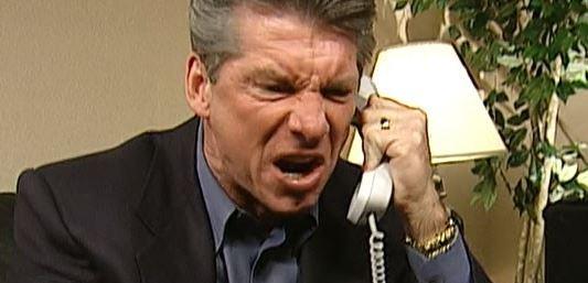 शिन्सके नाकामुरा ने कहा, प्रतिभा के धनी रैसलरों को नाकाबिल समझती है WWE, देखें किन रैसलरों का लिया नाम 6
