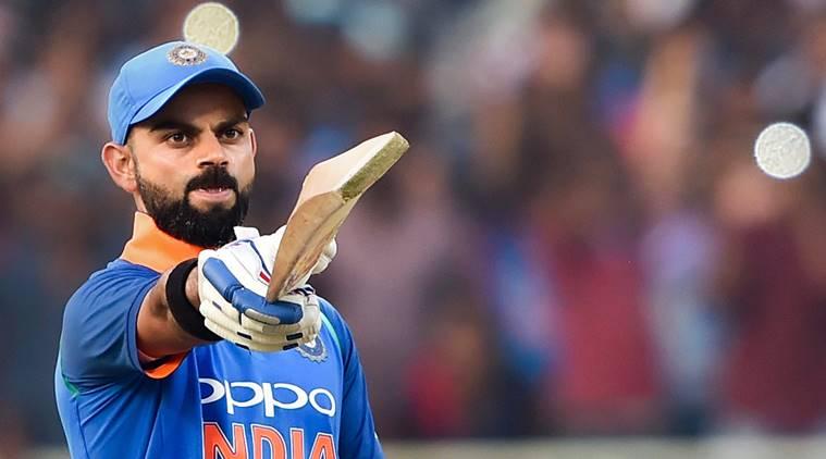 अगर इन 6 खिलाड़ियों ने दिया भारत को धोखा तो टूट सकता है भारत के विश्वकप 2019 जीतने का सपना 3