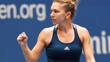 Tennis: Hallelip in Qatar Open Final